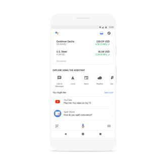 google-assistant-visual snapshot_5