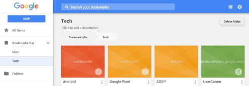 google-chrome-bookmark-manager-2