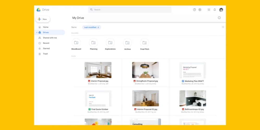 google-material-theme-new-apps-3