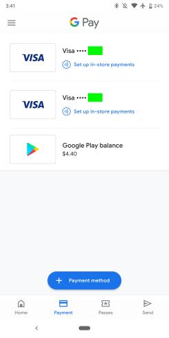 google-pay-send-2-70-b