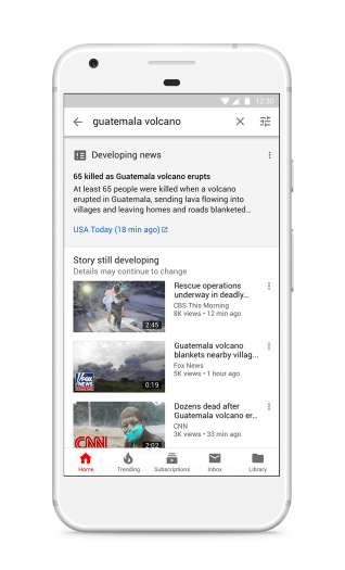 youtube-fake-news-article-snippets