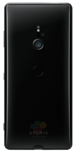 Sony-Xperia-XZ3-leak-renders-8