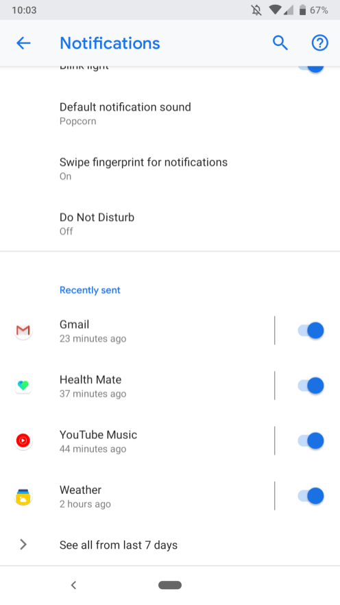 android-9-pie-notification-settings