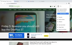 chrome-69-material-design-refresh-mac-2