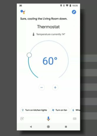 google-assistant-phone-io18-3