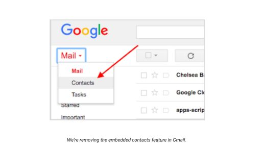 google-contacts-gmail