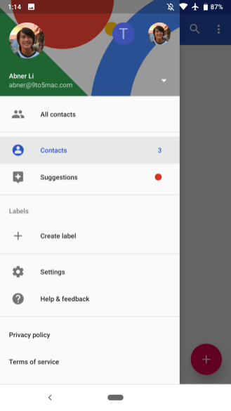 google-contacts-old-design-2