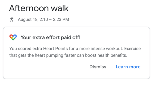 google-fit-redesign-12