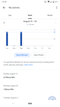 google-fit-redesign-14