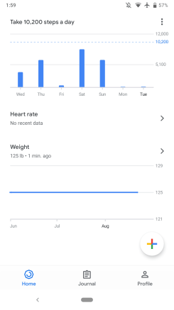 google-fit-redesign-6