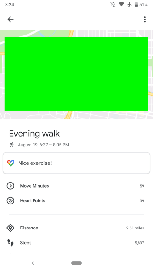google-fit-redesign-8