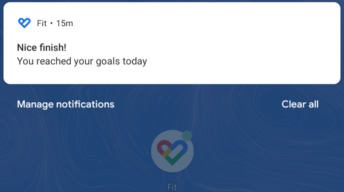 google-fit-redesign-9
