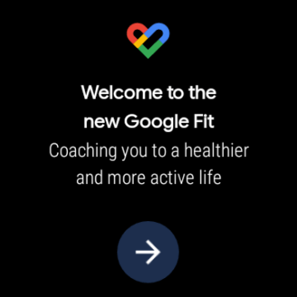 google-fit-wear-os-new-1