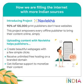 google-india-2018-slides-2