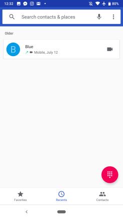 google-phone-22-old-design-2