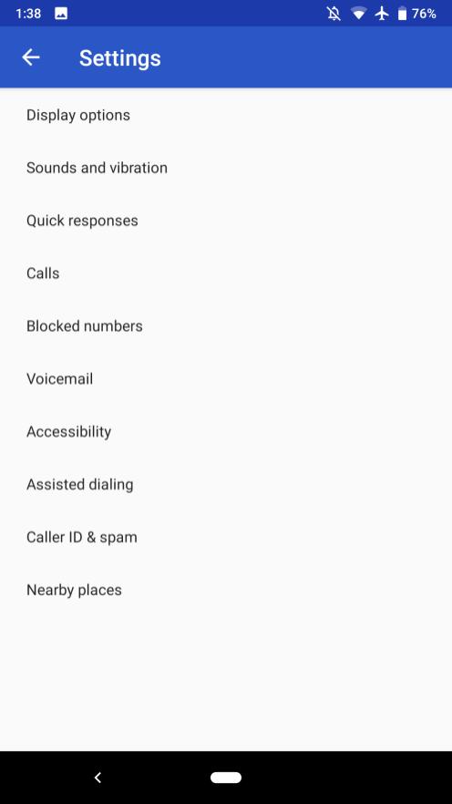google-phone-22-old-design-7