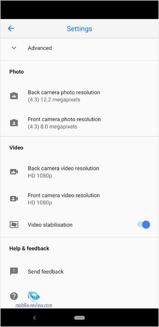 google-pixel-3-xl-camera-app-3