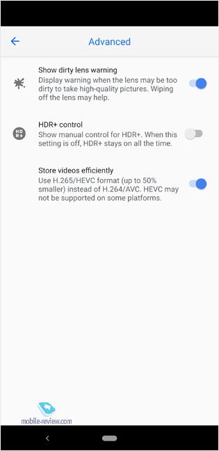 google-pixel-3-xl-camera-app-4