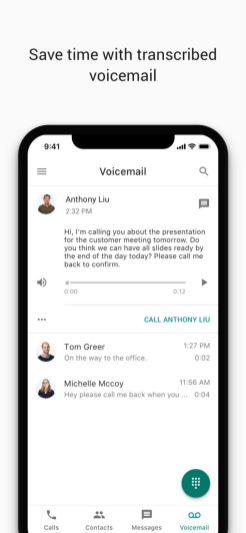 google-voice-ios-redesign-4
