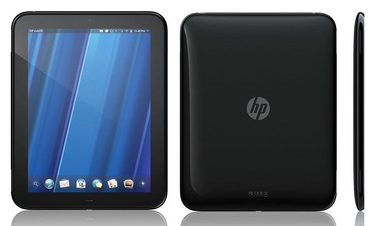 hp-touchpad-back