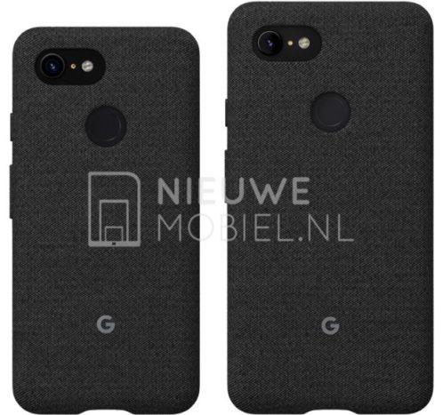 2018260-google-pixel-3-pixel-3-xl-back-nieuwemobiel-5ba0f9a78d66f-1