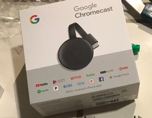 3rd_generation_chromecast_leak_box