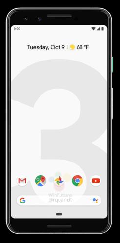 Google-Pixel-3-1537816462-0-0
