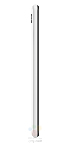 Google-Pixel-3-1537816470-0-10