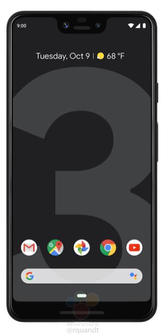 Google-Pixel-3-XL-1537816364-0-0