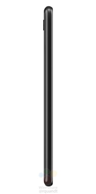 Google-Pixel-3-XL-1537816375-0-5