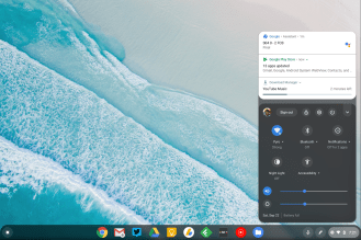 chrome-os-70-quick-settings