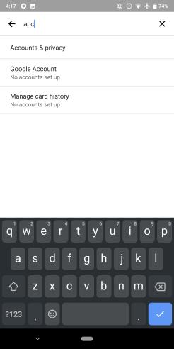 google-app-8-22-search-2
