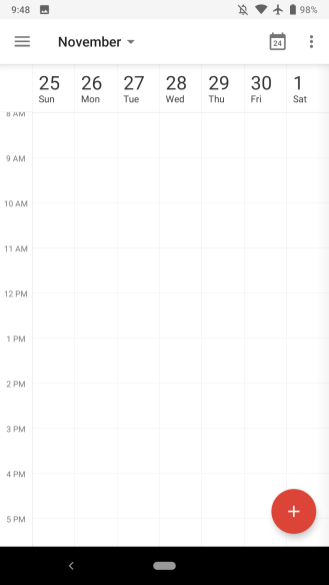 google-calendar-5-7-2