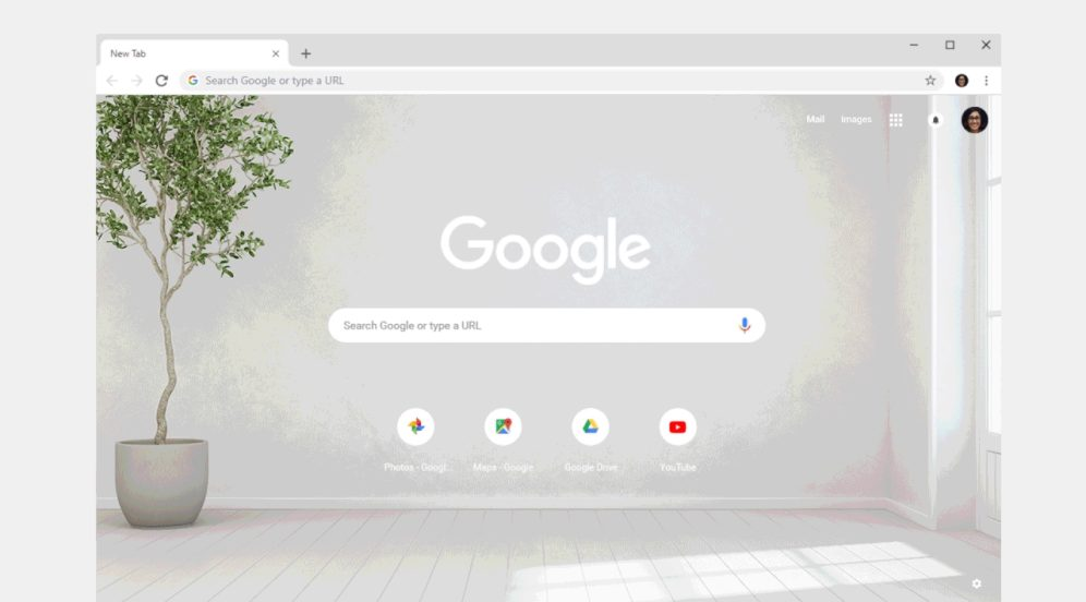google-chrome-new-desktop-3
