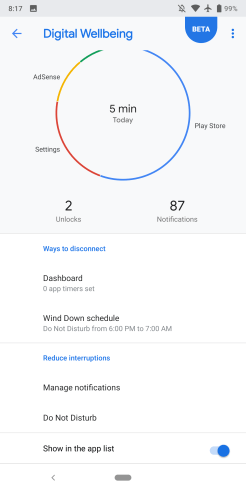 google-digital-wellbeing-update-3