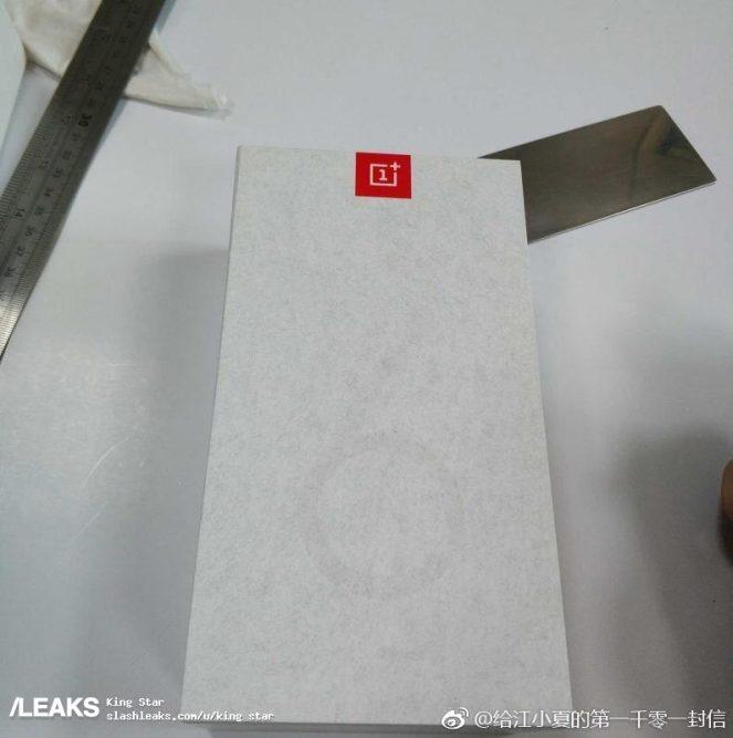 oneplus_6t_leaked_packaging_1