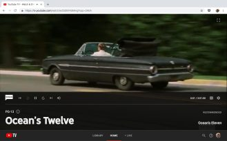 youtube-tv-dark-theme-5