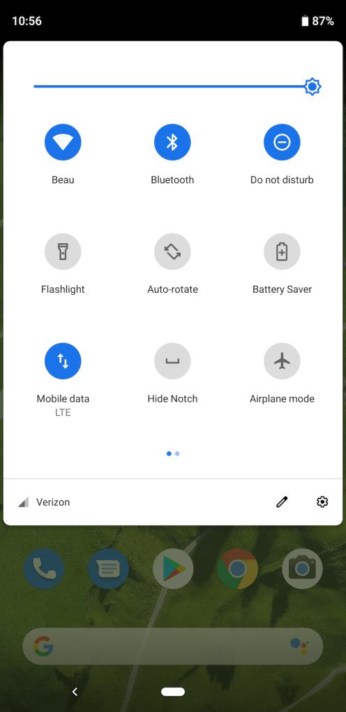 Screenshot_20181015-105633