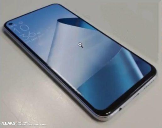 asus-zenfone-6-prototypes-leaked-601