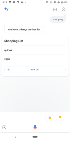 google-assistant-notes-lists-6