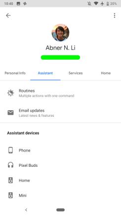 google-assistant-settings-new-3