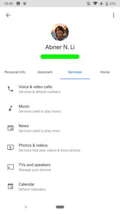 google-assistant-settings-new-4