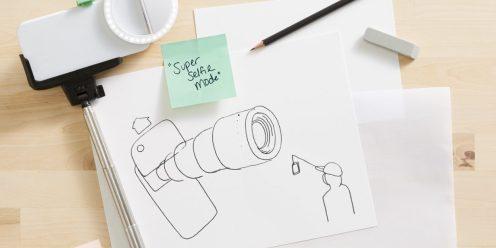 google-pixel-3-tease-super-selfie-1