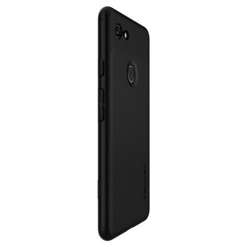 Google Pixel 3 cases
