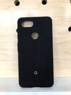 google_pixel_3_fabric_case_8