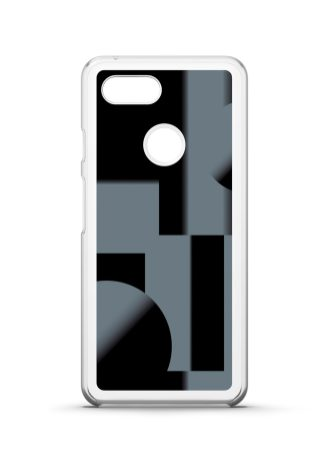 pixel-jp-case-3