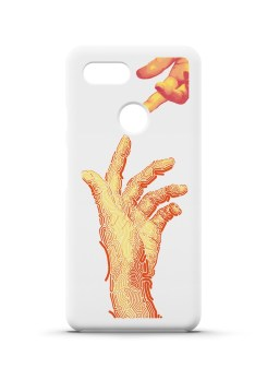 pixel-jp-case-8