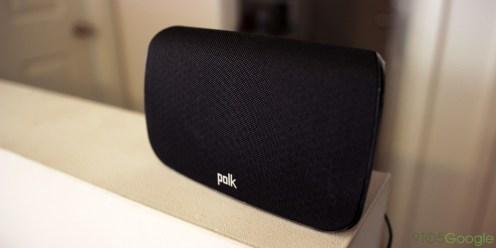 polk_audio_magnifi_max_2