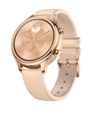 ticwatch_c2_6