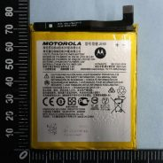 Moto-G7-Play-Battery